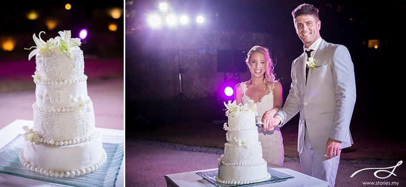 20150207_WEDDING_JASE_ALICIA_48