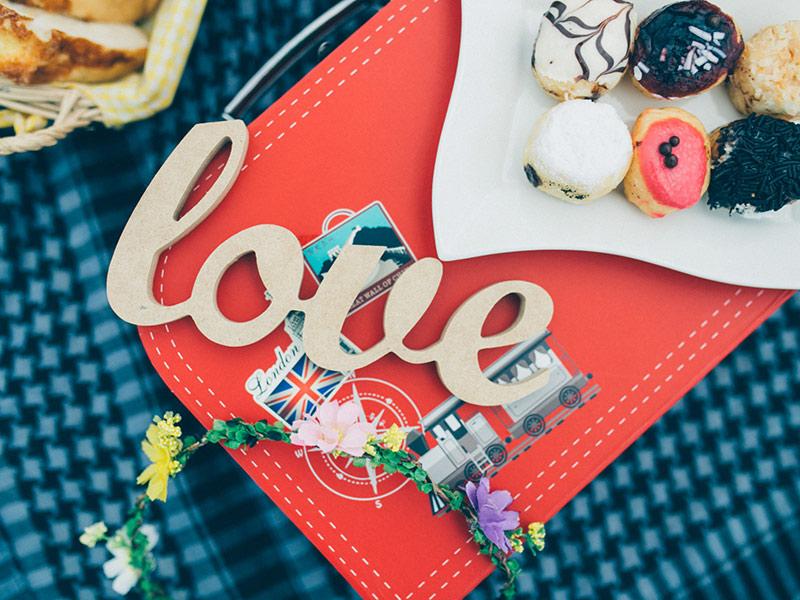 29-hellojanelee-singapore-malaysia-wedding-photographer-prewedding-carrie-sekinchan