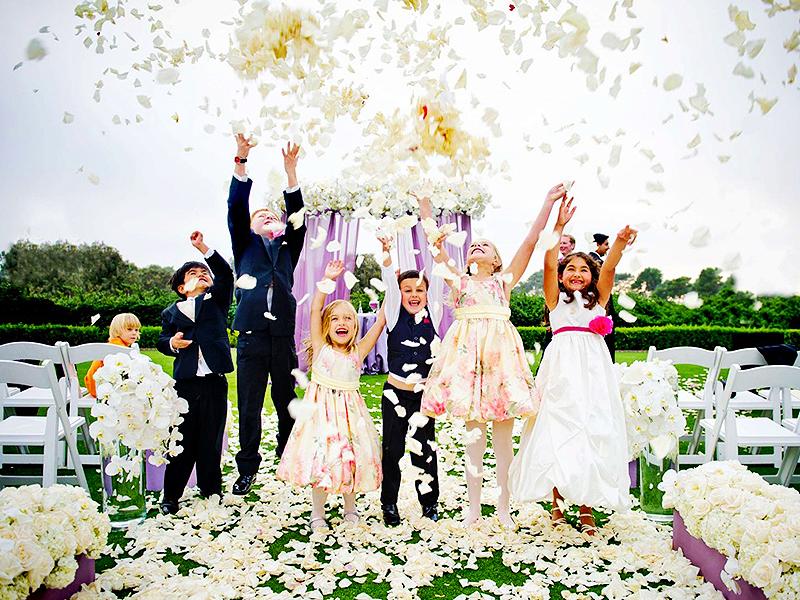 cool-wedding-photos-ideas-get-your-memorable-weddings-with-unique-wedding-ceremony-ideas-wedding-image