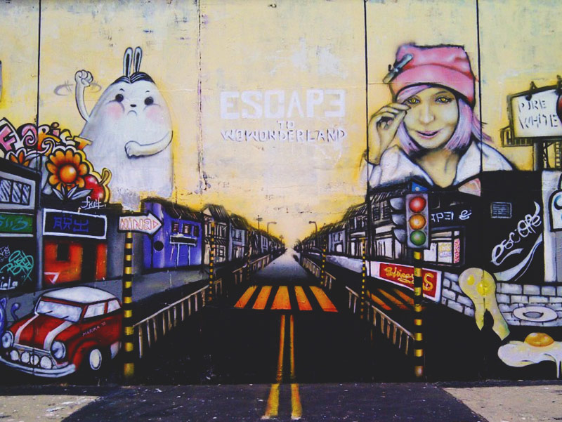 escape5-960x569