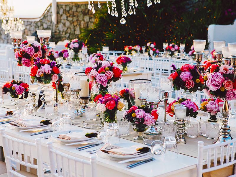 wedding-mykonos-sunset-greece-2-link-events-3