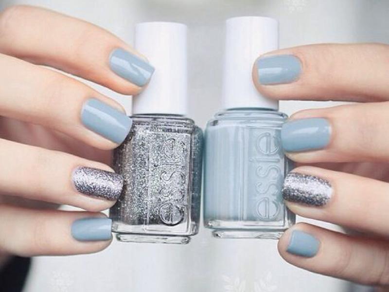 grey-silver