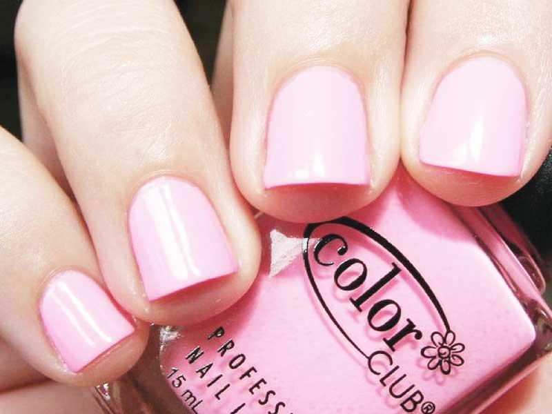 sweet-pink
