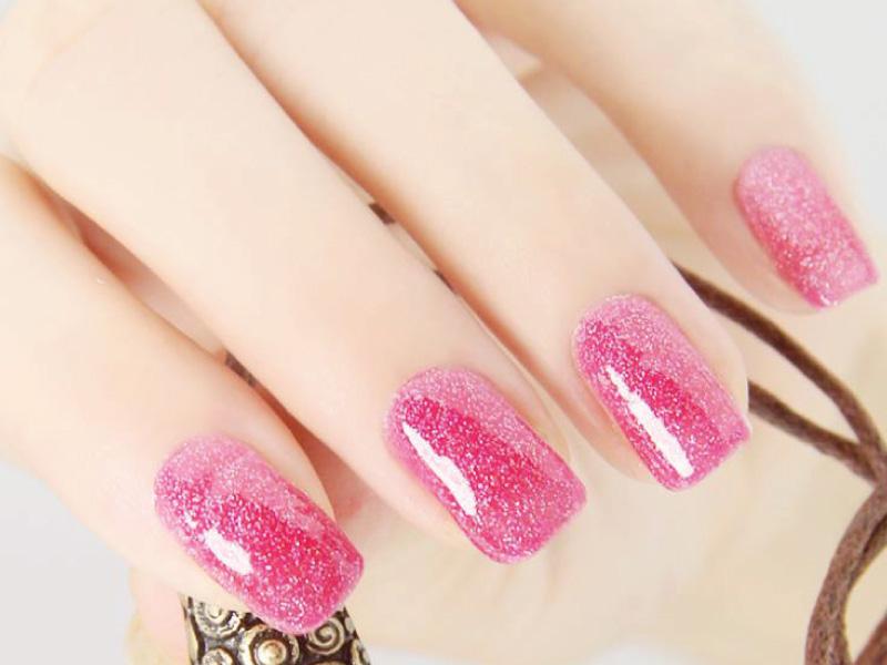 sweet-pink2