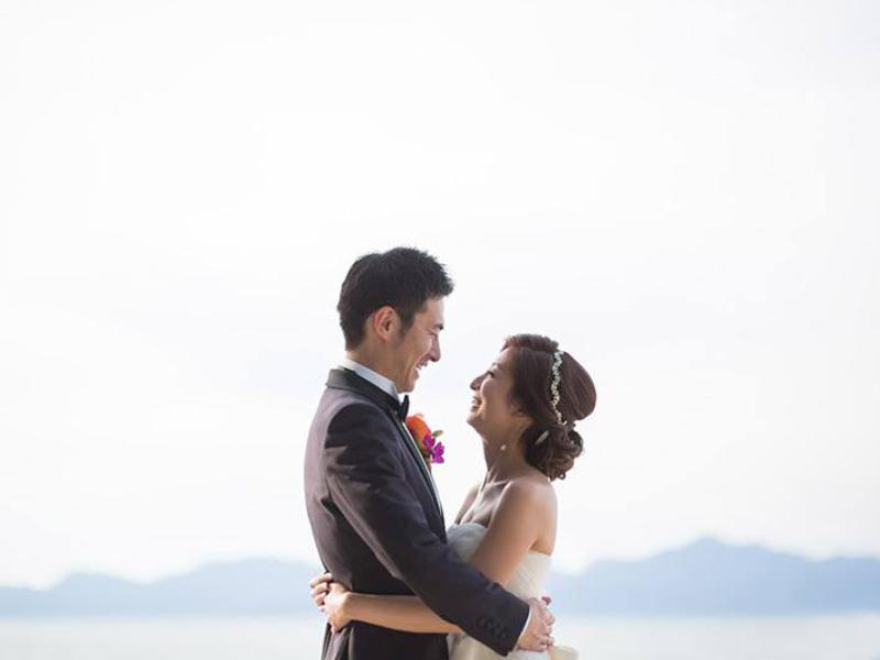 Wedding.com.my