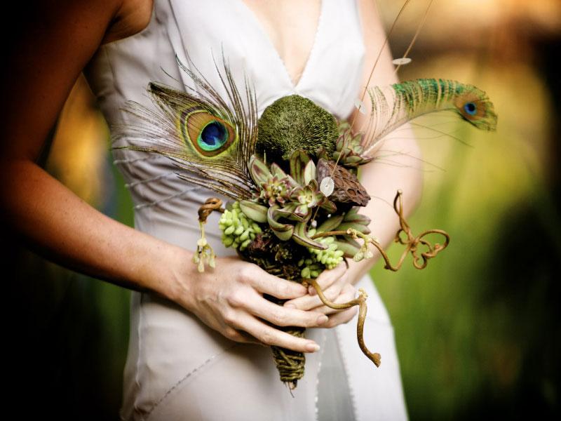 webimgflowers03