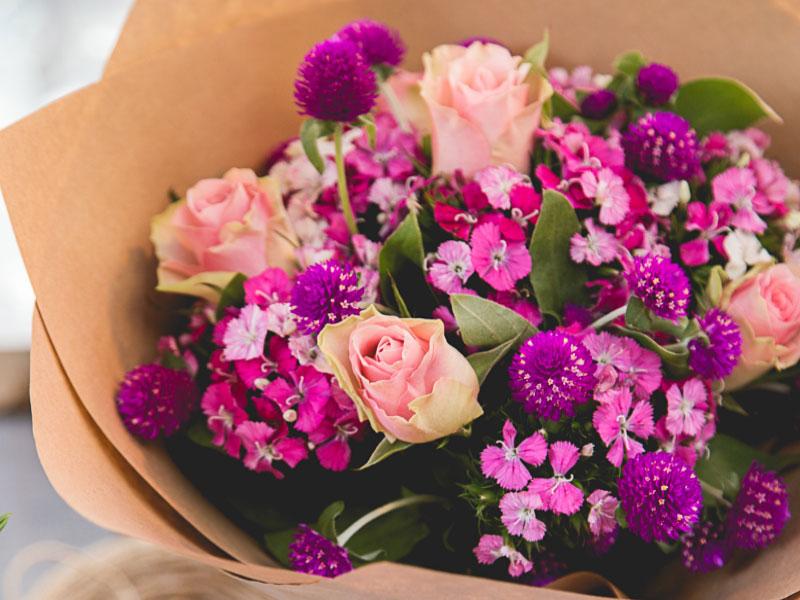 webimgflowers02