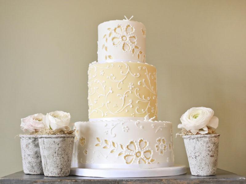 rainbow-wedding-cake-08