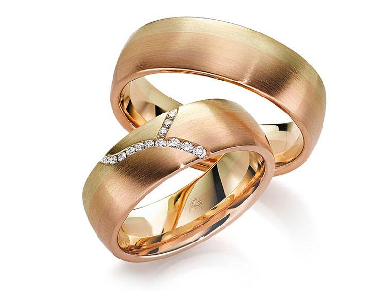 Rings N Bands