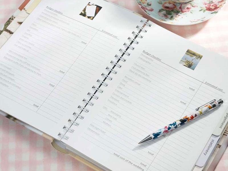 wedding-checklist-01