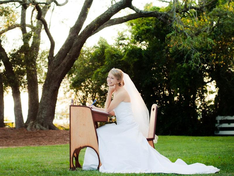 wedding-checklist-03
