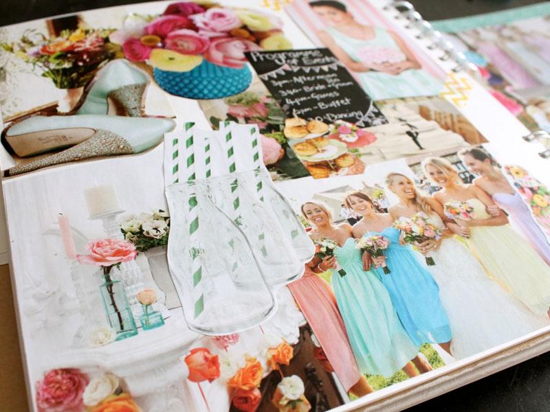 wedding-checklist-04