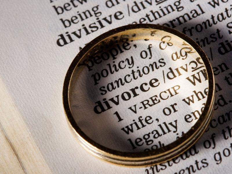 divorce-02