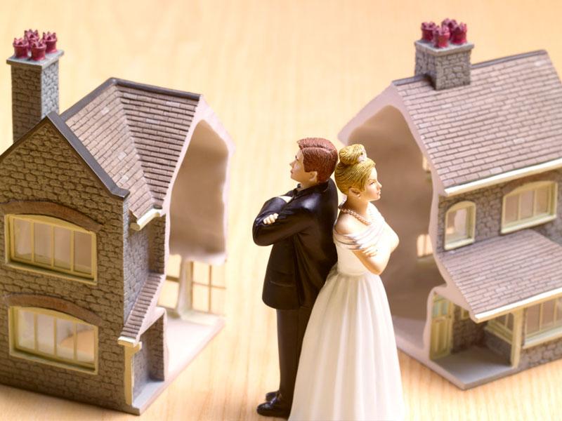 divorce-03