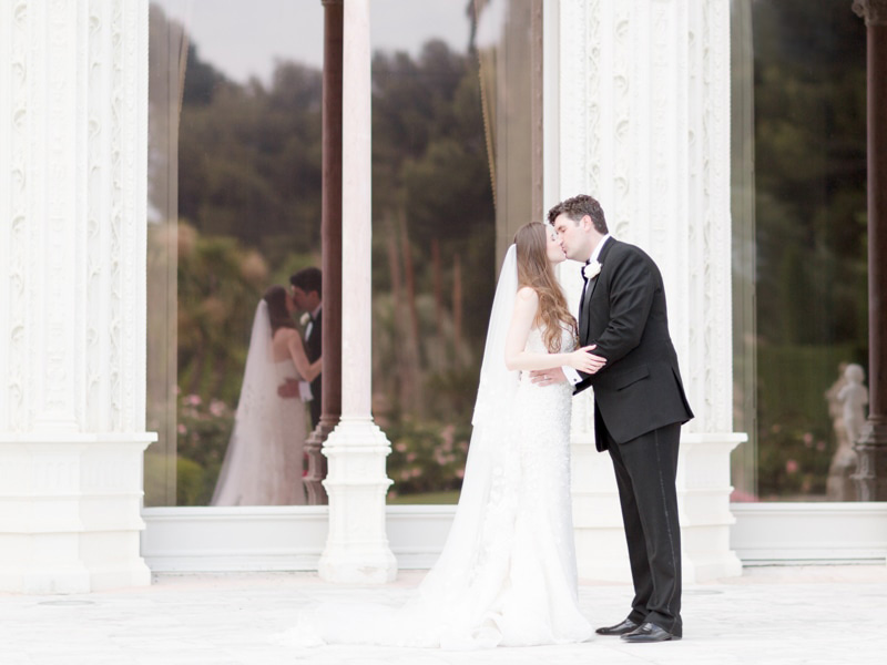 grand-wedding-04