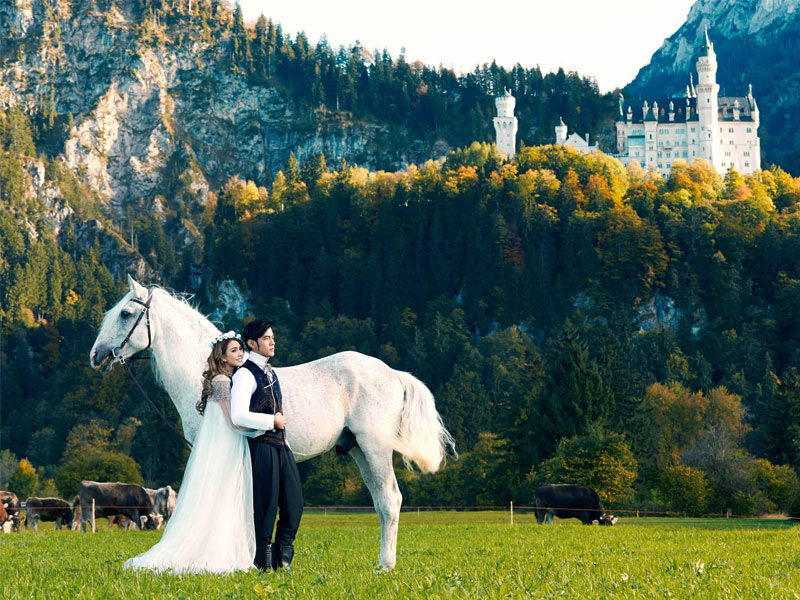 grand-wedding-02