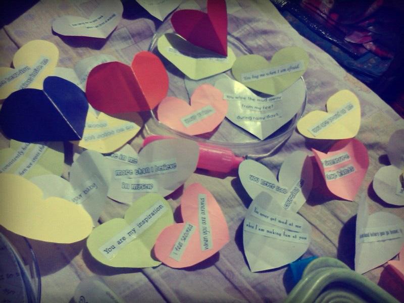 romantic-ideas-05