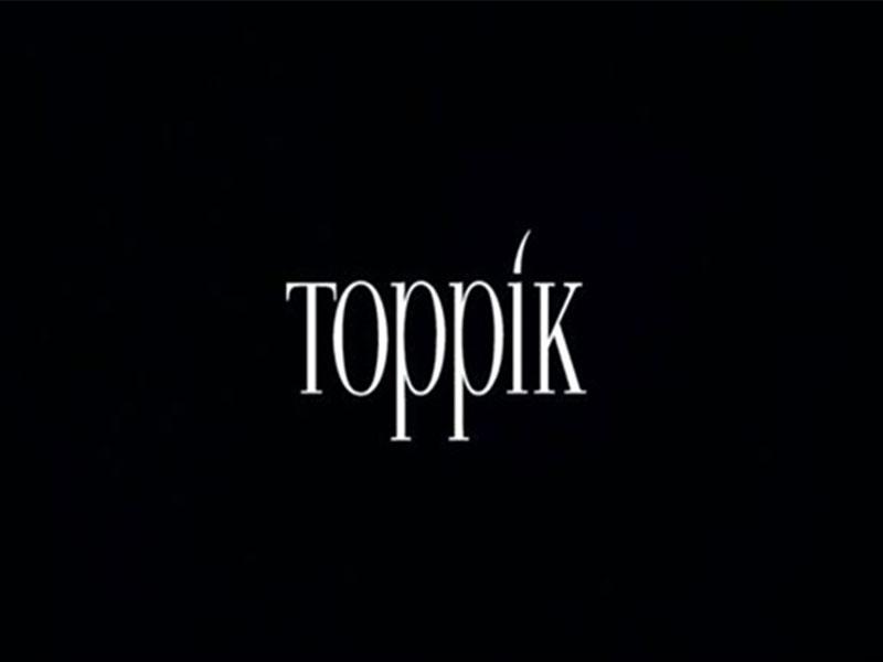 toppik-05