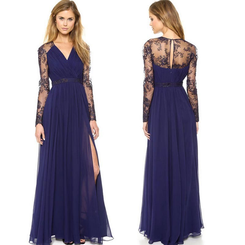 vday-dress-01