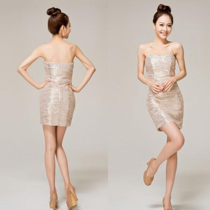 vday-dress-04