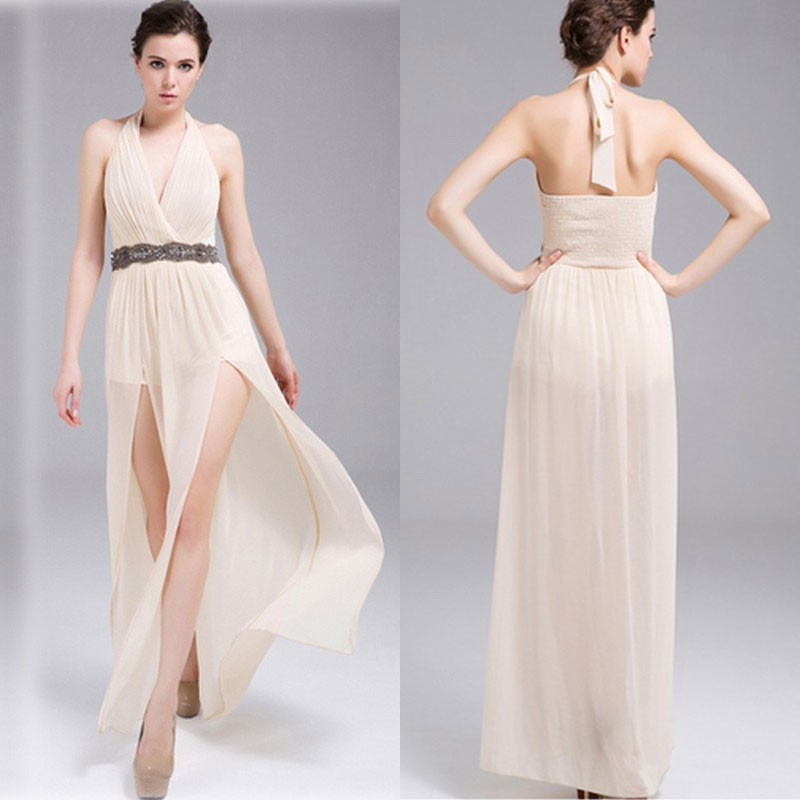 vday-dress-05