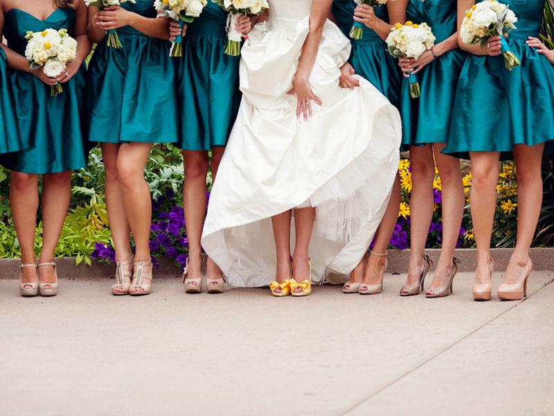 wedding-shoes-colour-02