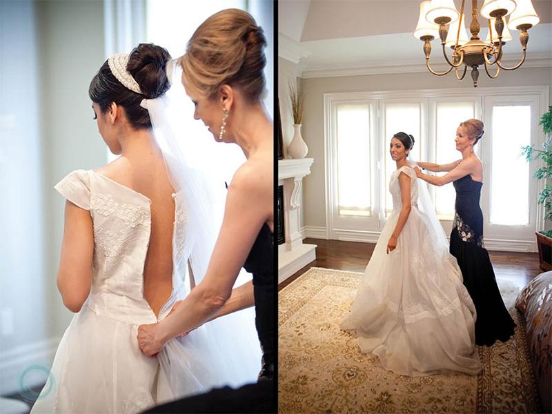 eco-friendly-wedding-09