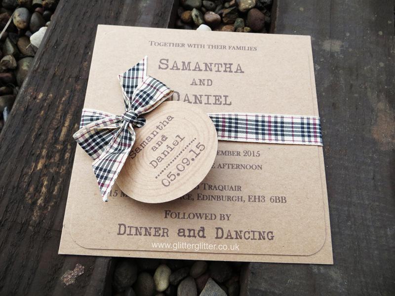 eco-friendly-wedding-10