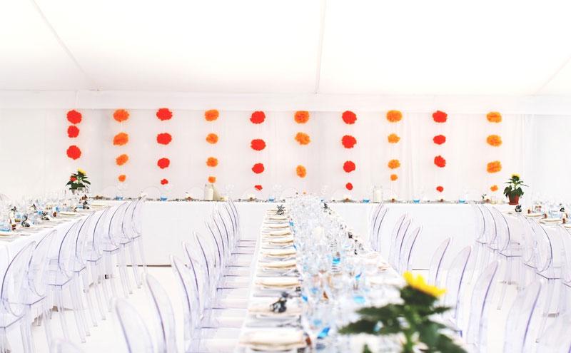 wedding-ideas-03