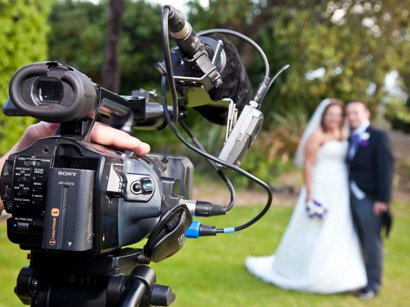wedding-videographer-01