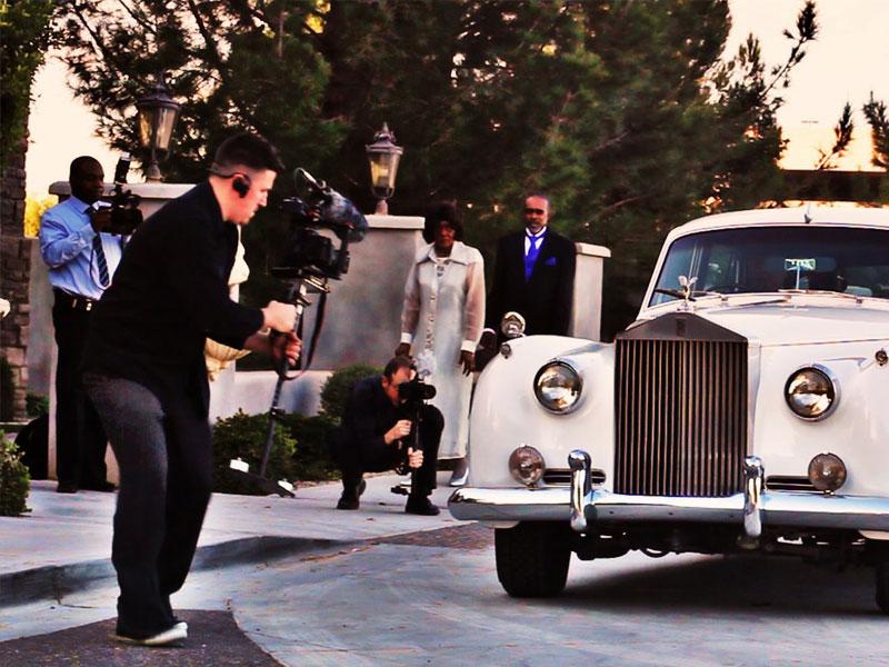 wedding-videographer-02