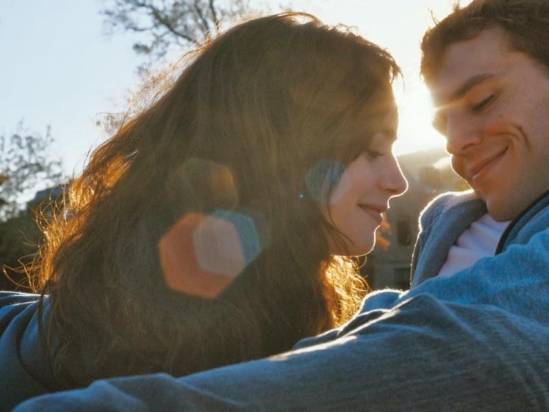 love-movie-03