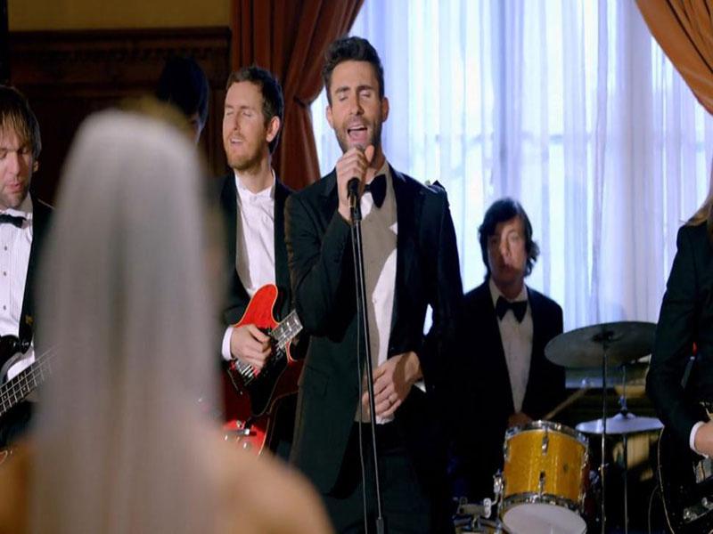 wedding-music-01