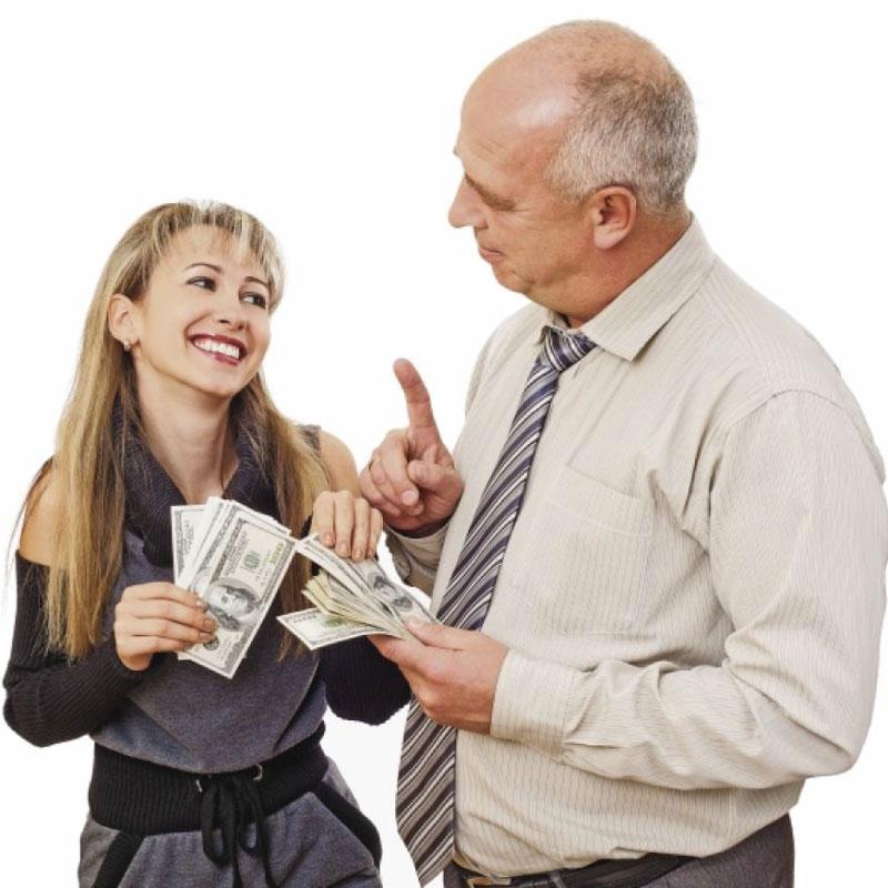 financial-assistance-02