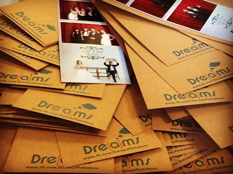 Dreams-Photohaus-11