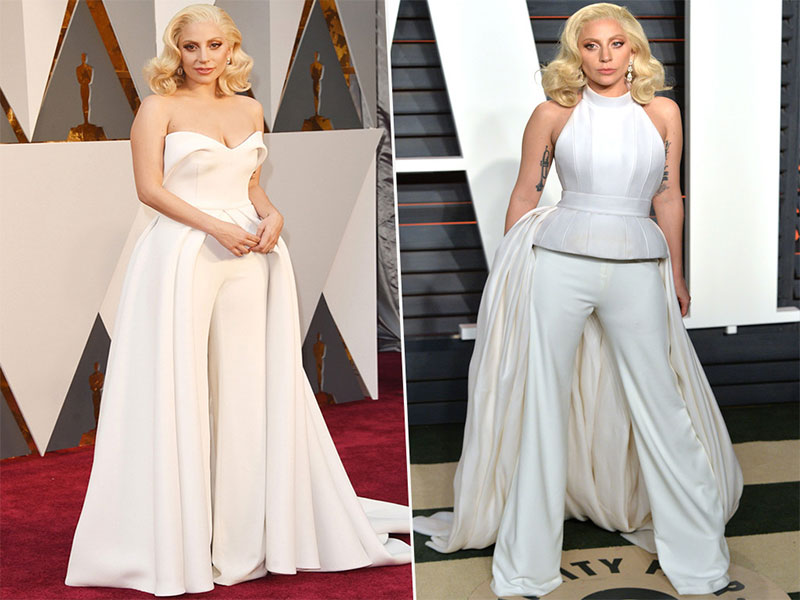 oscars-after-party-05