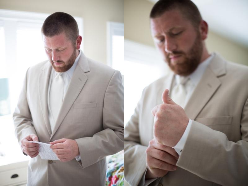 groom-wedding-suit-spring