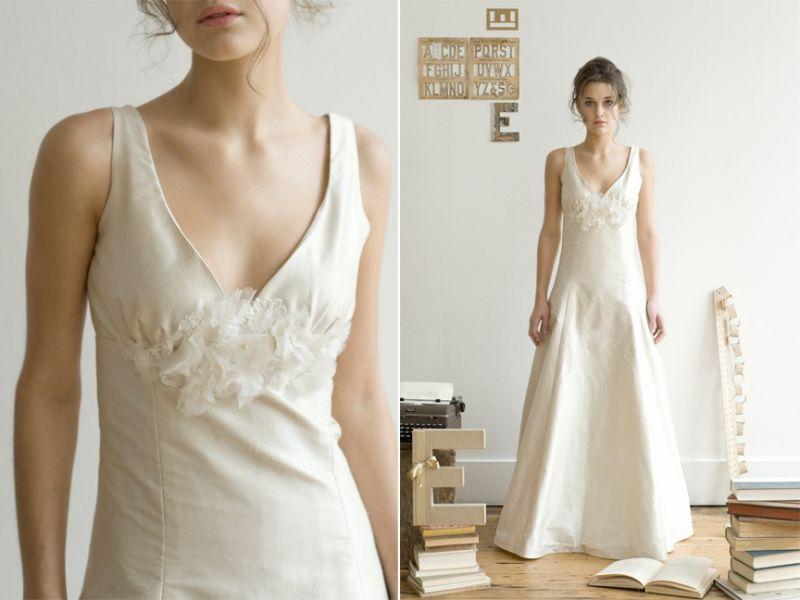 wedding-inspiration-spring-dress