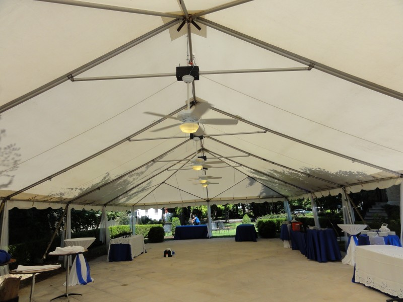 ceiling-fan-tent-for-malaysia's-weather