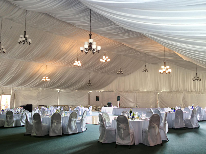 wedding-tent-outdoor-malaysia's-weather