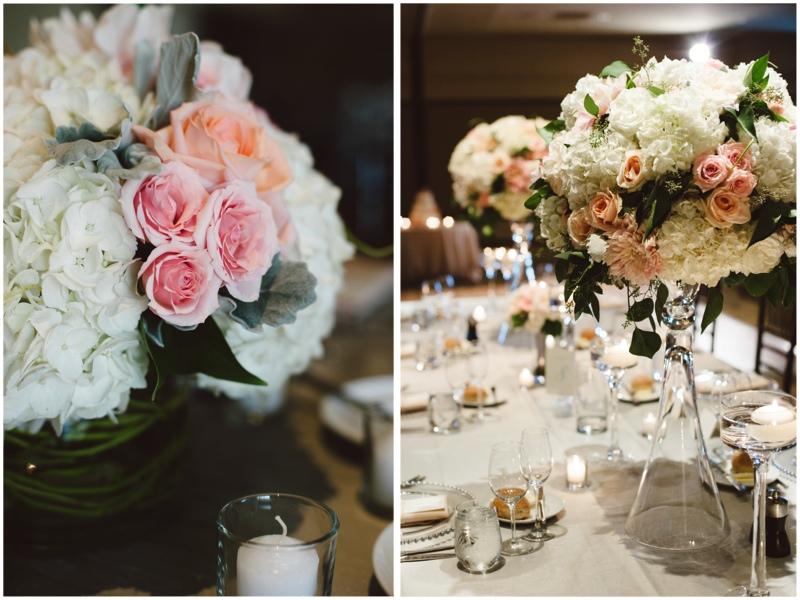 spring-wedding-centerpieces
