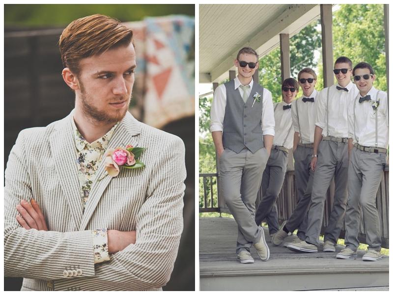 wedding-groomsmen-spring-inspiration