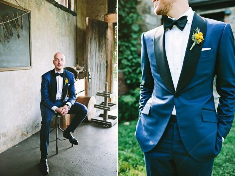 hot-2014-wedding-trend-navy-suits-for-grooms-12