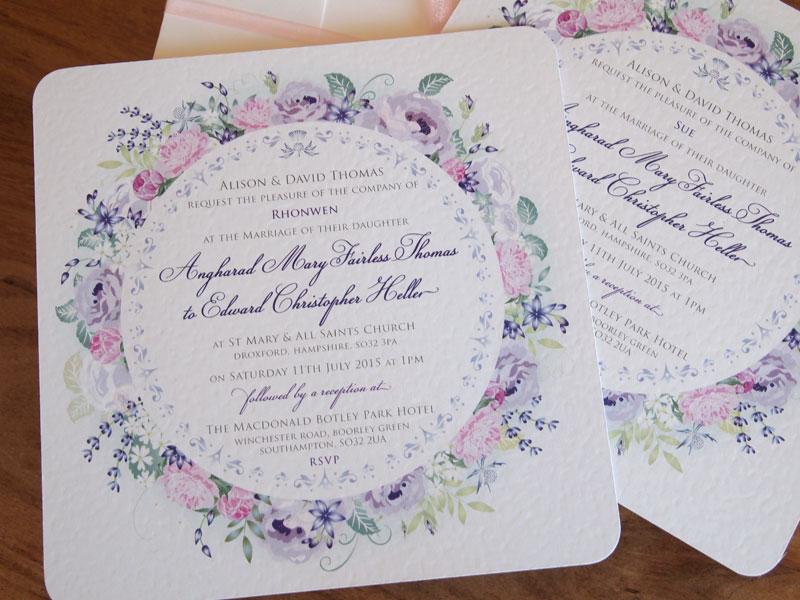 wedding-card-spring