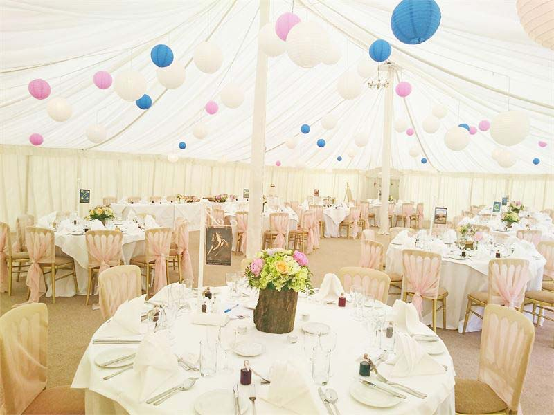 summer-venues-prested-hall-2