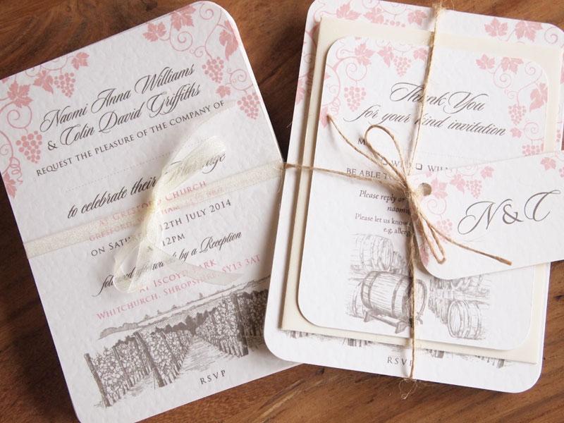 vintage-wedding-card-spring