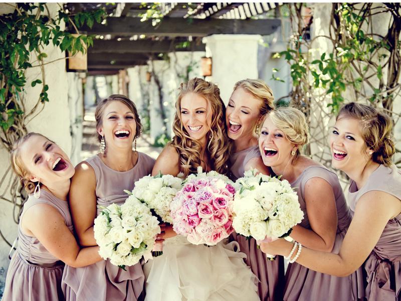 Outdoor-Wedding-Dress 04