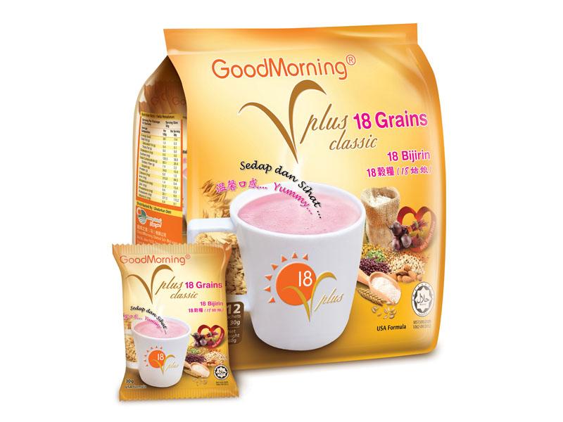 Good Morning Global 01