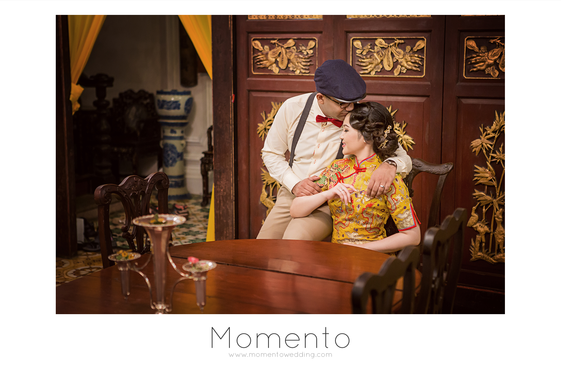 Pre-wedding-in-Style_6378