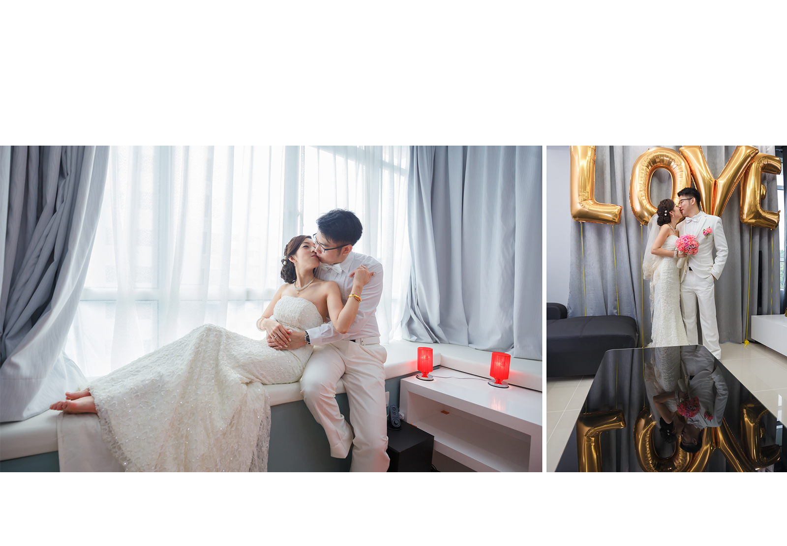 Wedding-Actual-Day---49_1